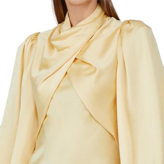 Acler Lindhurst Dress