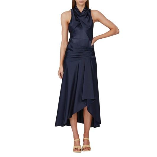 Acler Hillcrest Dress