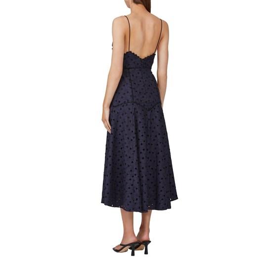 Acler Stanton Dress