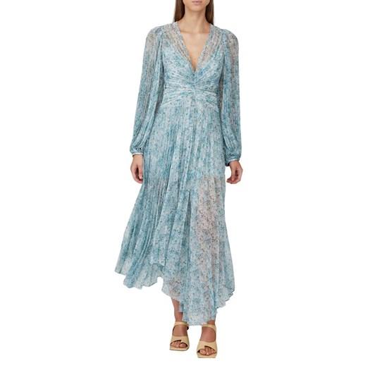 Acler Astone Dress
