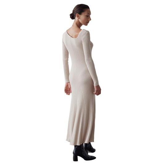 Marle Gaia Dress