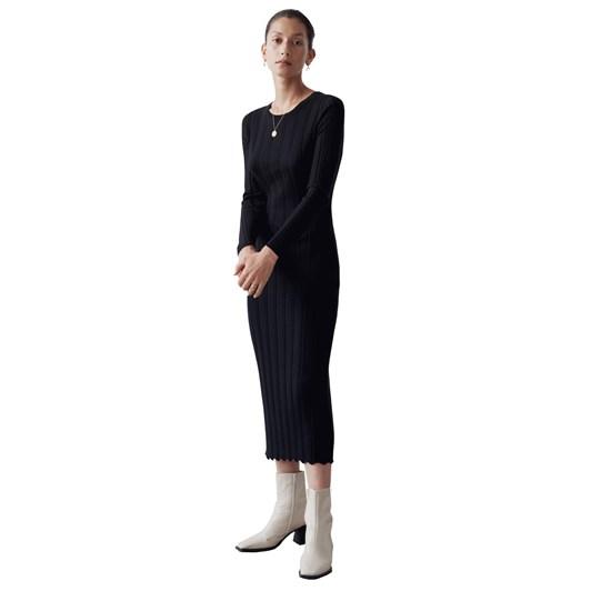 Marle Felix Dress