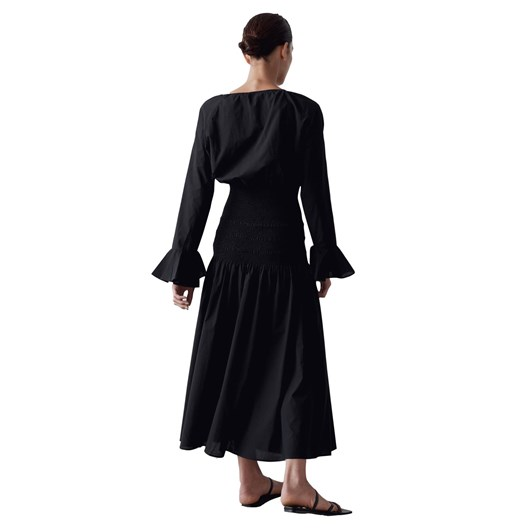 Marle Milan Dress