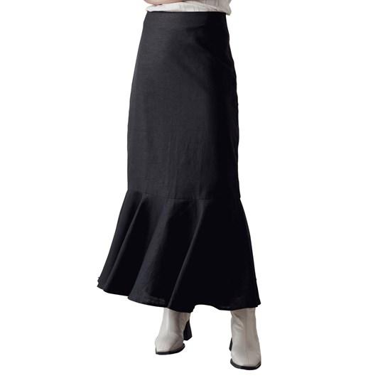Marle Varna Skirt