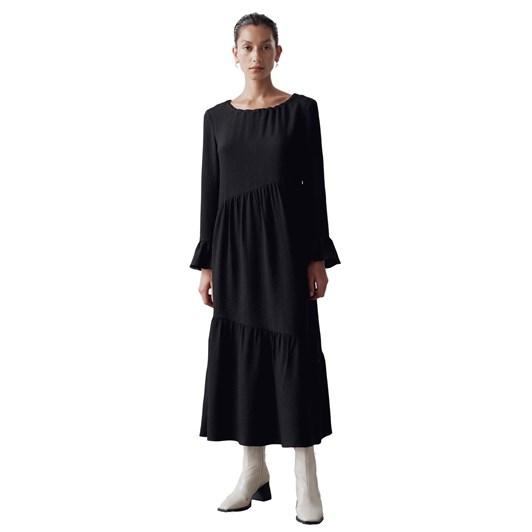 Marle Honor Dress