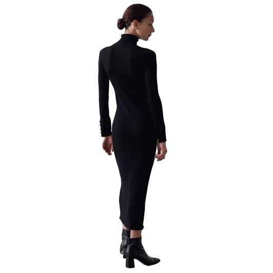 Marle Claudia Dress