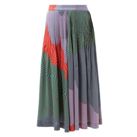 Elk Valter Skirt
