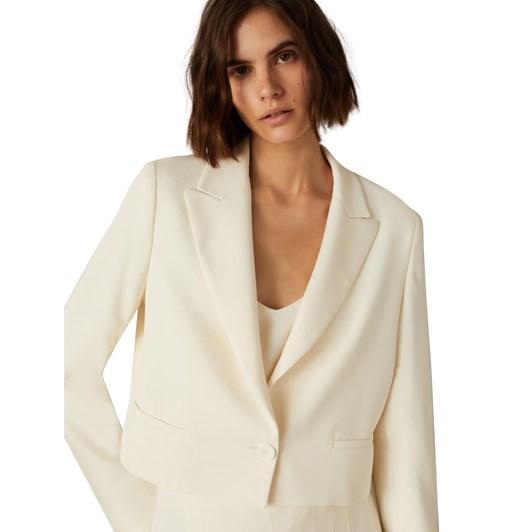 Marella Afide Jacket