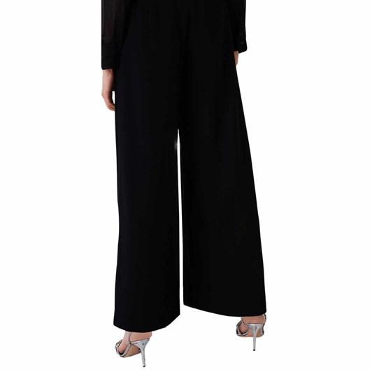 Marella Galli Long Pants