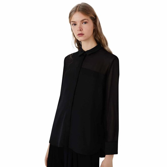 Marella Rod Shirt