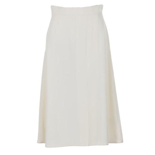 Marella Olanda Skirt