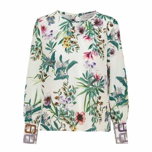 Marella Cancan Shirt