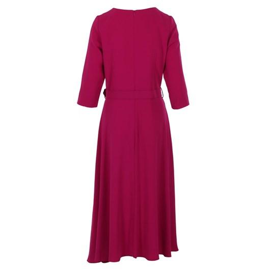 Lizabella Dress