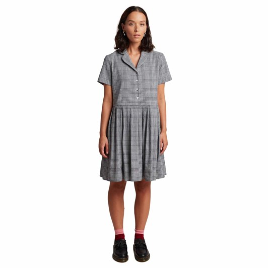 Twenty Seven Names Melrose Dress