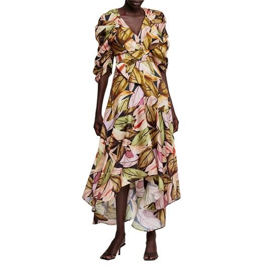 Acler Ellis Dress