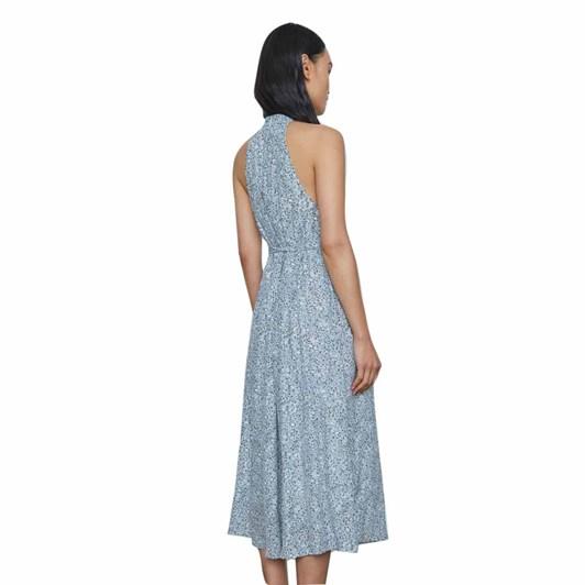 Viktoria & Woods Whimsical Dress