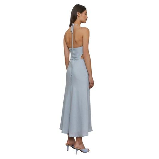 Viktoria & Woods Fluorescent Dress