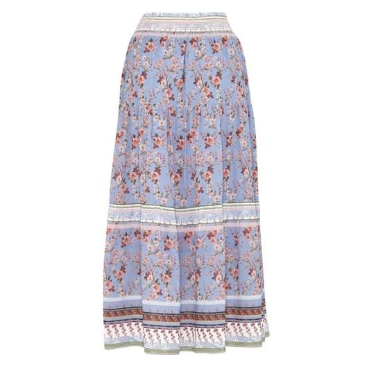 Loobies Story Posey Skirt