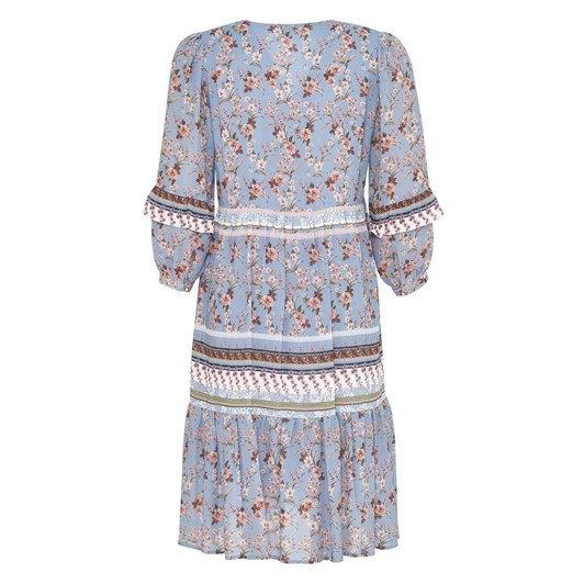 Loobies Story Posey Dress
