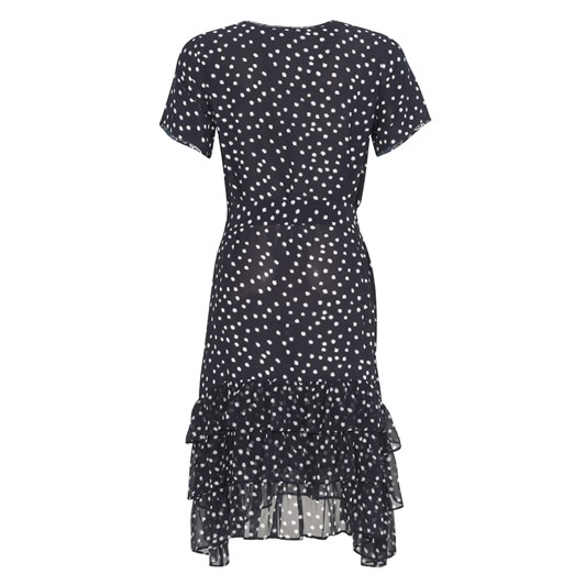 Loobies Story Daisy Chain Dress