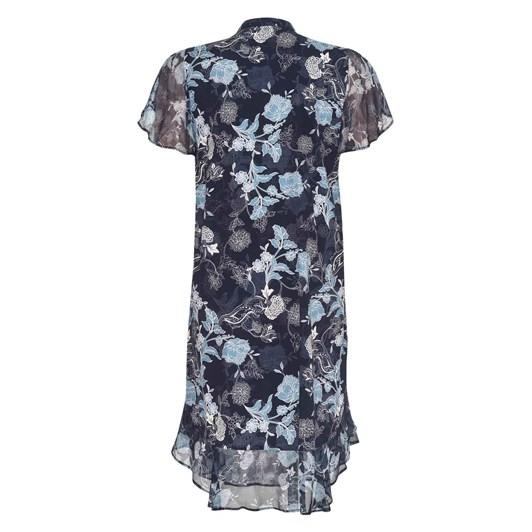 Loobies Story Cassia Dress