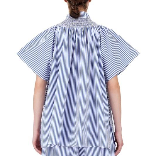 Max Mara Coimbra Cotton Shirt