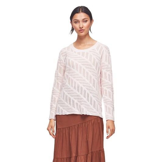 Verge Tonic Sweater