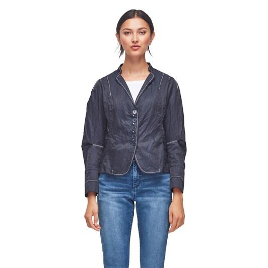 Verge Dignify Jacket