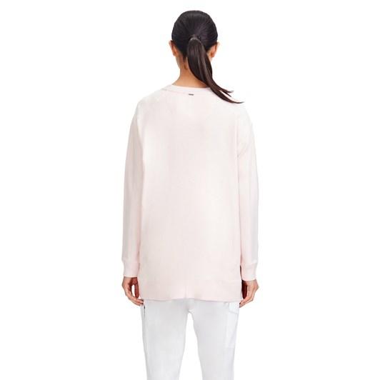 Verge Conscript Sweatshirt