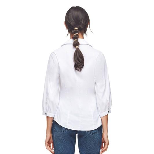 Verge Acrobat Artful Shirt