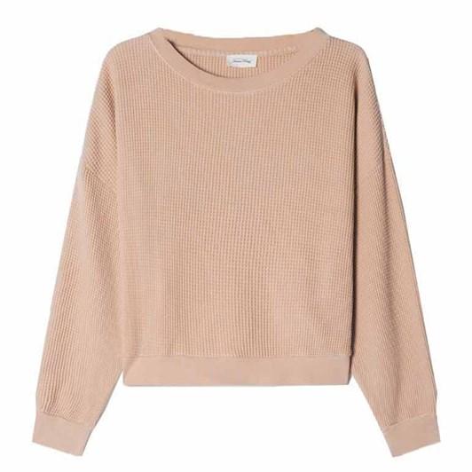 American Vintage Bowilove Sweatshirt