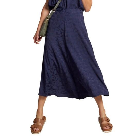 Madly Sweetly Rise & Shine Skirt