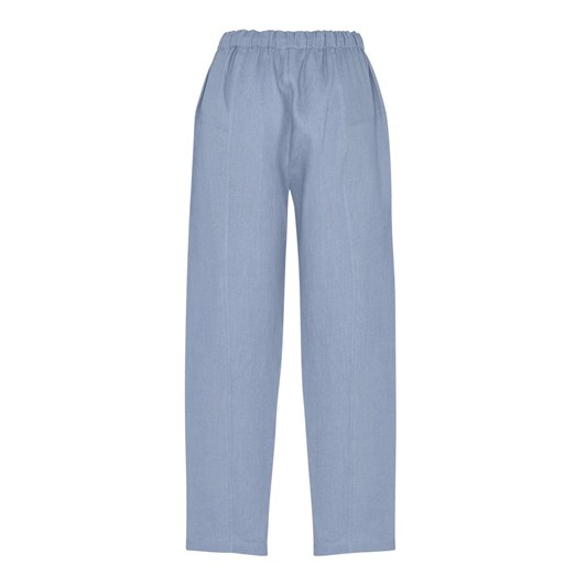 Madly Sweetly Linen The Life Pant