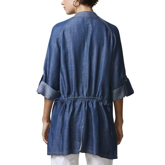 Lania Soul Shirt