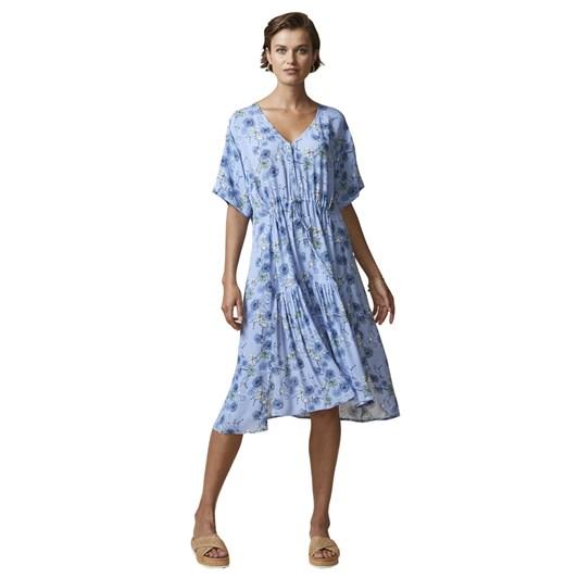Lania Opium Dress