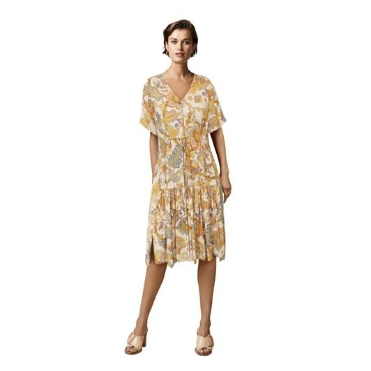 Lania Serene Dress