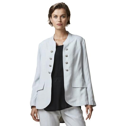 Lania Tasman Jacket