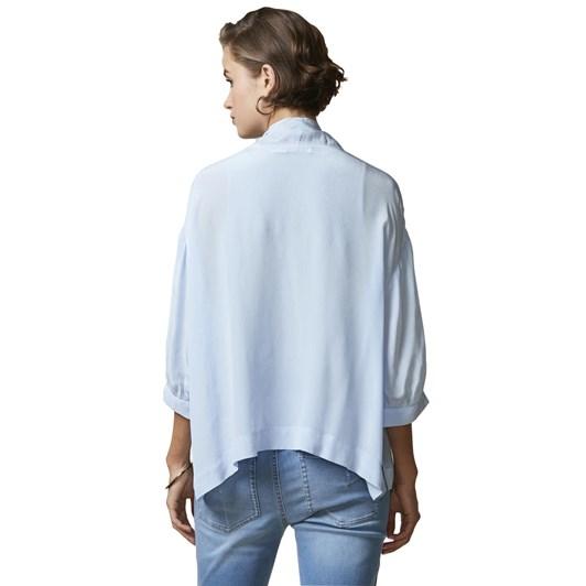 Lania Cradle Shirt