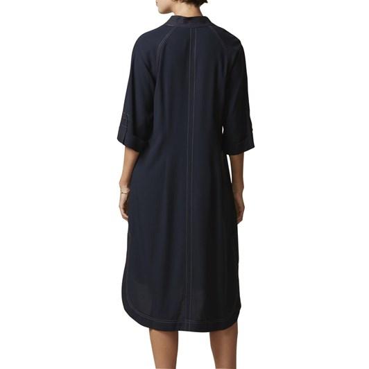 Lania Raft Dress