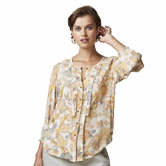 Lania Serene Shirt