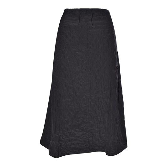 Sills Sam Quilt Skirt