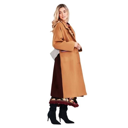 Trelise Cooper Dream In Colour Coat