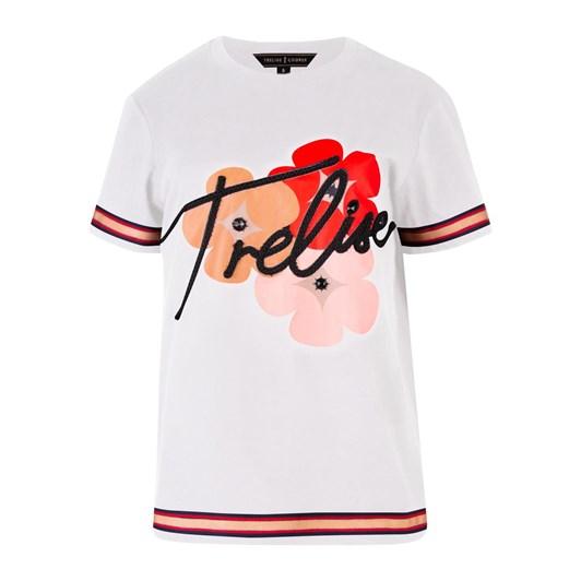 Trelise Cooper Where Love Blossoms T-Shirt