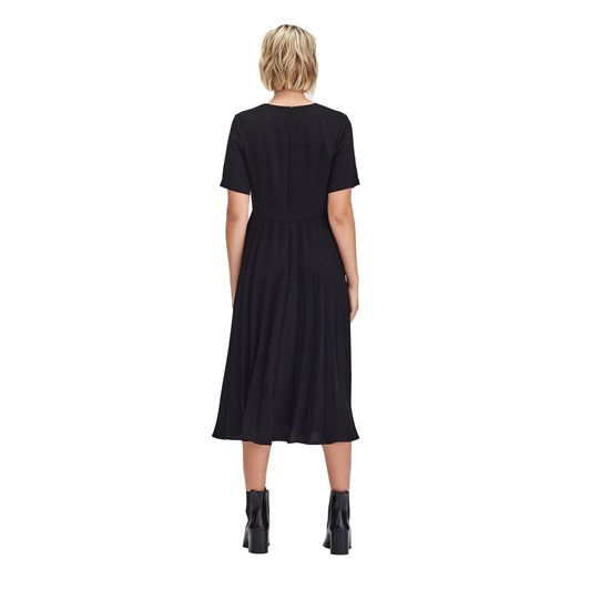 Juliette Hogan Marple Dress