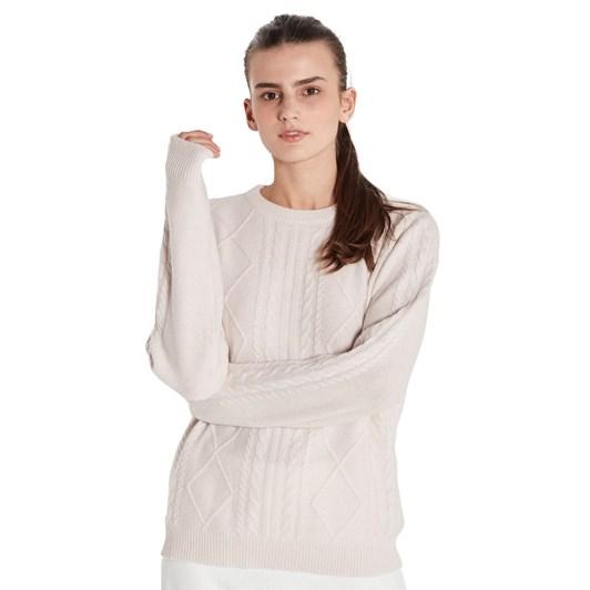 Juliette Hogan South West Sweater