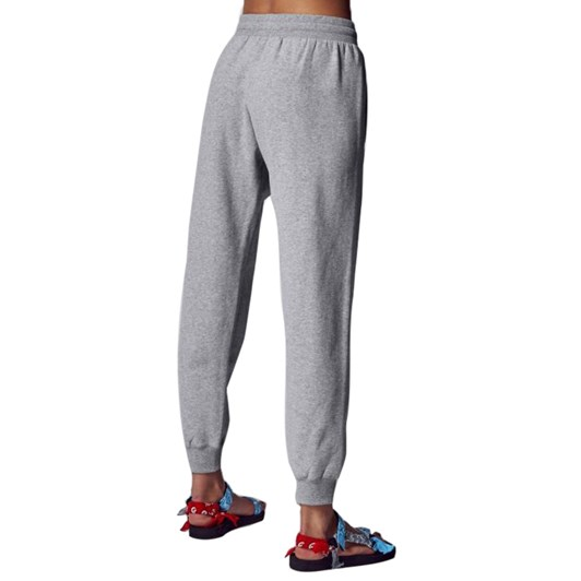 Running Bare Ab Waisted Legacy Sweat Pant