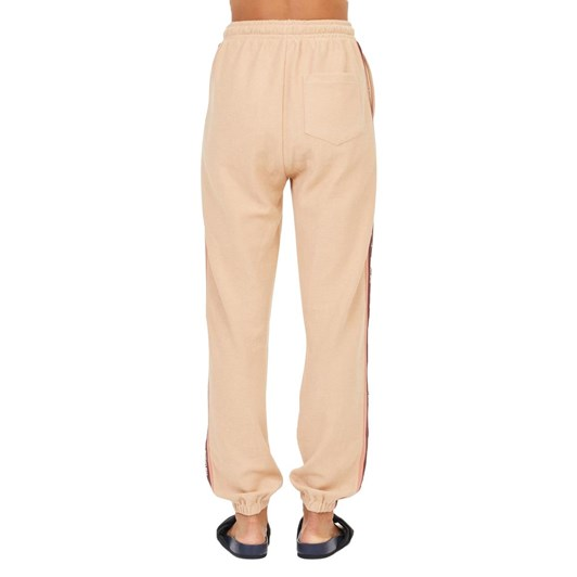 The Upside Elevate Mantra Track Pant