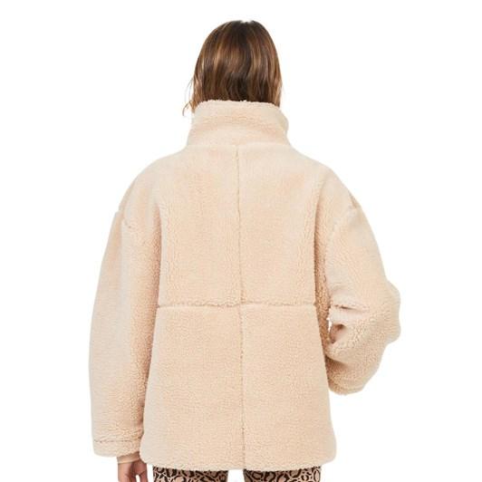The Upside Aspen Jacket