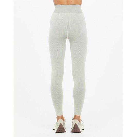 The Upside Circular Knit Midi Pant