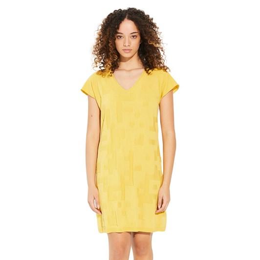 Standard Issue Tetris Dress
